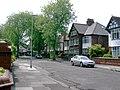 St Aldwyn's Road, Manchester - geograph.org.uk - 811845.jpg