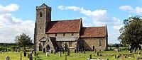 St Andrew's Church Woodwalton.jpg