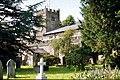 St Andrews Church, Sedbergh - geograph.org.uk - 93037.jpg