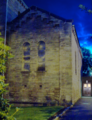 St Annes Corstorphine E.png