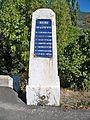St Auban - Borne direction 1.jpg