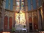 St Etienne - Chapelle Ste Vierge.jpg