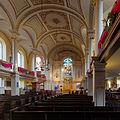 St Giles in the Fields Church, London - Diliff.jpg