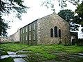 St James Church, Ashworth, Rochdale - geograph.org.uk - 939323.jpg