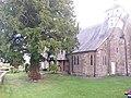 St John the Evangelist Pool Quay Powys, Wales 15.jpg