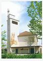 St Joseph hbg.png
