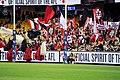 St Kilda cheer squad.1.jpg