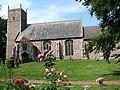 St Margaret's church - geograph.org.uk - 899029.jpg
