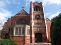 St Marks Church Levenshulme.jpg