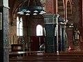 St Odulphuskerk interieur 3.jpg