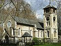 St Pancras Old Church - geograph.org.uk - 757784.jpg