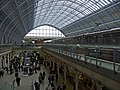 St Pancras Station, London - geograph.org.uk - 1164743.jpg