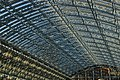 St Pancras railway station MMB 49.jpg