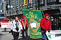 St Patrick's Day DSC 0497 (8566457653).jpg
