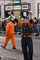 St Patricks Parade 2013 - Dublin (8565315745).jpg