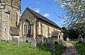 St Peter and St Paul, Edenbridge, Kent 01.jpg