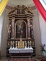 St Willibald Deining 011.jpg