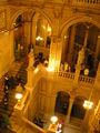 Staatsoper Vienna 006f.jpg