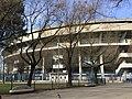 Stadio Marcantonio Bentegodi 2019.jpg