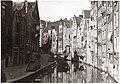 Stadsarchief Amsterdam, Afb 012000004515.jpg