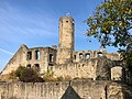 Stadt Eppstein (Main-Taunus-Kreis) Burgruine 20-10-2018.jpg