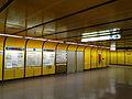 Stadtbahnhaltestelle-heussallee-34.jpg