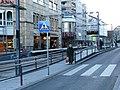 Stadtbahnhaltestelle Badstraße.jpg