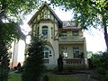 Stadthaus Langenhorner Ch.115 frontal.jpg