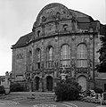 Stadttheater freiburg 1960.jpg