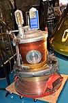 Stafford Air & Space Museum, Weatherford, OK, US (81).jpg
