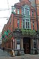 Stag's Head, Dublin 2.jpg