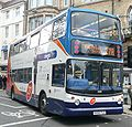 Stagecoach Oxfordshire 18399 2.JPG