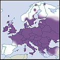 Stagnicola-palustris-map-eur-nm-moll.jpg