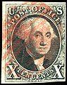 Stamp US 1847 10c.jpg