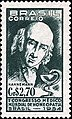 Stamp of Brazil - 1954 - Colnect 192297 - 1st World Congress of Homeopathy.jpeg