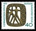 Stamps of Germany (Berlin) 1975, MiNr 493.jpg
