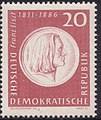 Stamps of Germany (DDR) 1961, MiNr 859.jpg