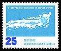 Stamps of Germany (DDR) 1962, MiNr 0910.jpg