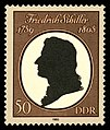 Stamps of Germany (DDR) 1982, MiNr 2682.jpg