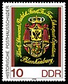 Stamps of Germany (DDR) 1990, MiNr 3306.jpg