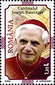 Stamps of Romania, 2005-075.jpg