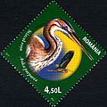 Stamps of Romania, 2011-59.jpg