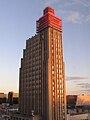 Standard Life Building.jpg