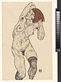 Standing Nude in Black Stockings MET DP-13072-001.jpg