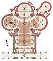 Stanford Memorial Church Plan.jpg