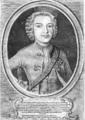 Stanisław Radziwiłł (1722-1787).PNG