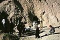 Star-Wars filming in Death Valley.jpg