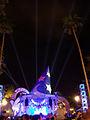Star Wars Celebration V - Hyperspace Hoopla main stage (4944255758).jpg