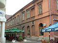 Stara zgrada Narodnog pozorišta Subotica 05.jpg