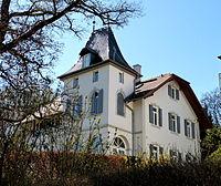 Starnberg, Landhaus Ultsch.1.jpg